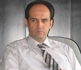 Osman Tunç