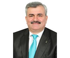 FÇaturoğlu