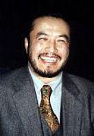 Kim Man