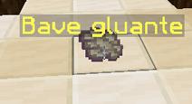 BaveGluanteYWC