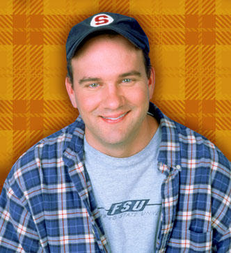 File:Character large 332x363 jimmy.jpg