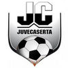 Juve Caserta logo
