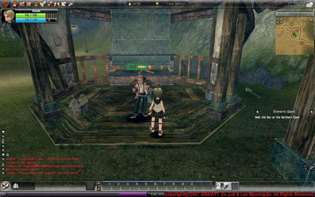 Ro2Shot 20100520 020812367