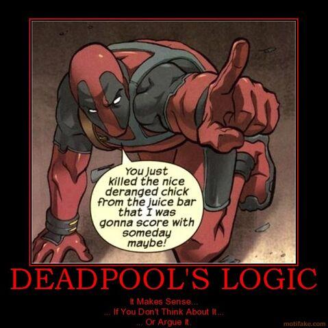 File:Deadpools-logic-deadpool-demotivational-poster-1252905732.jpg