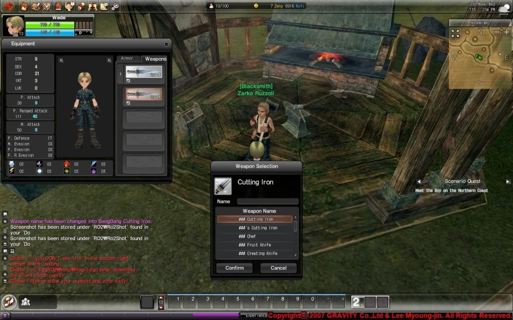 Ro2Shot 20100520 020542976