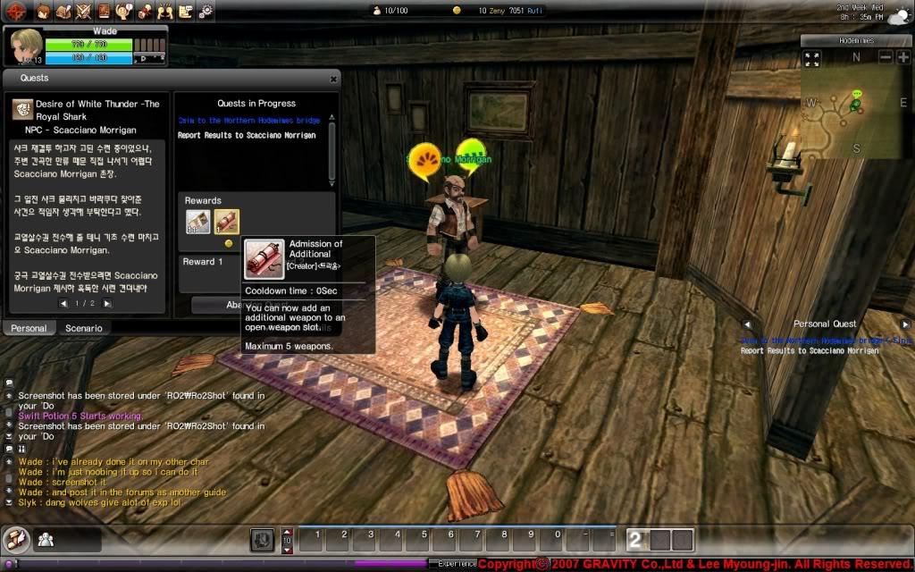 Ro2Shot 20100520 015151570