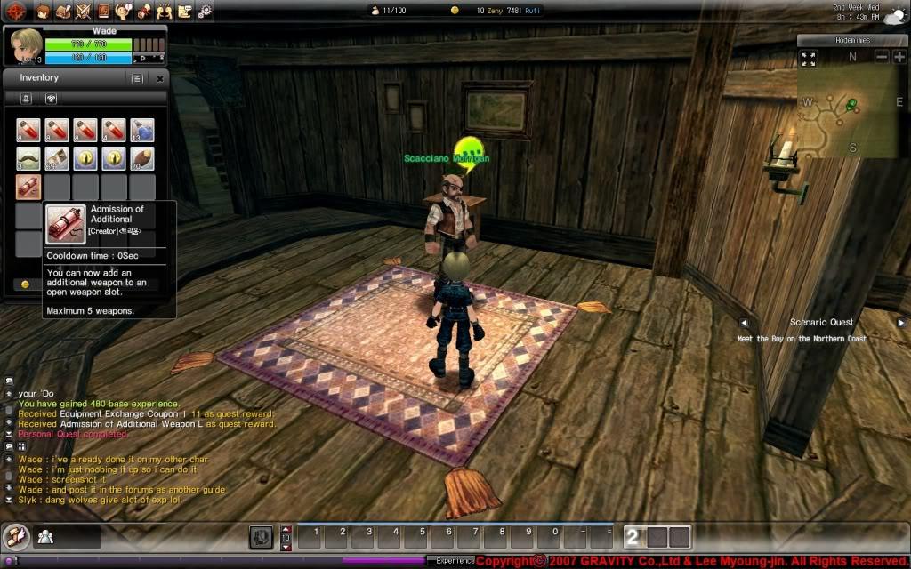 Ro2Shot 20100520 015234414