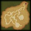 Alfheim dungeon