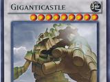 Giganticastle