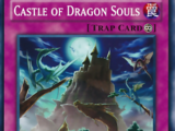 Castle of Dragon Souls