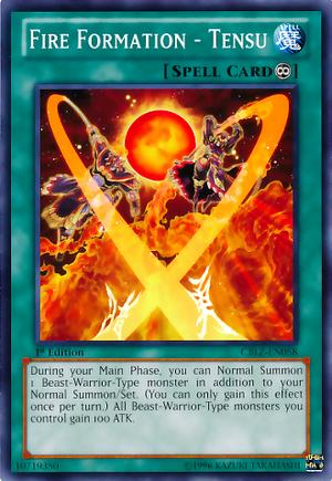 FireFormationTensu