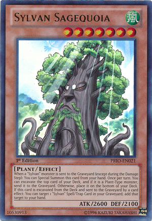 SylvanSagequoia-PRIO-EN-UR-1E