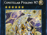 Constellar Ptolemy M7