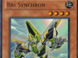 Bri Synchron