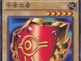 Millennium Shield
