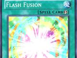 Flash Fusion