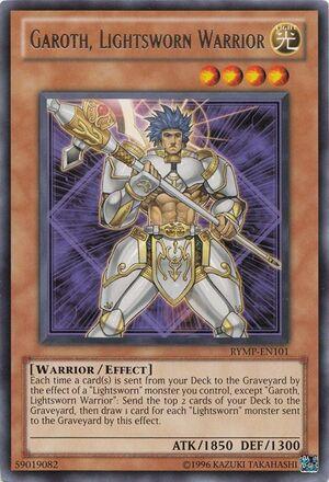 GarothLightswornWarrior