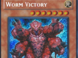 Worm Victory