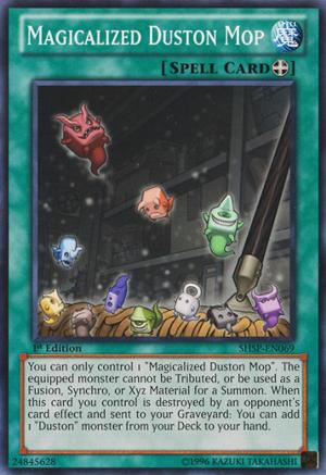 MagicalizedDustonMop