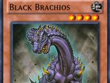 Black Brachios
