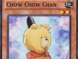 Chow Chow Chan
