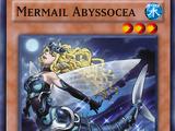 Mermail Abyssocea