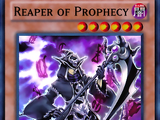 Reaper of Prophecy