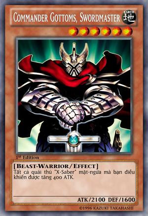 CommanderGottomsSwordmaster