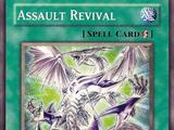 Assault Revival
