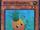 Naturia Pineapple