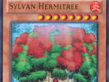 Sylvan Hermitree