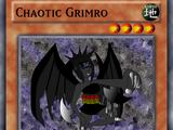 Chaotic Grimro