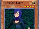 Outsider Fairy