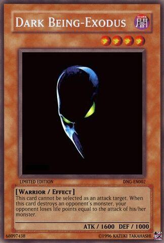File:Dark Being-Exodus.jpg