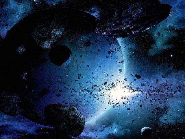 File:Cosmic wallpaper-28888.jpg
