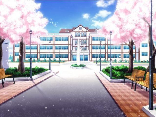 File:Anime academy.jpg