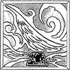 Harpiefeatherduster