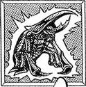 Herculesbeetle