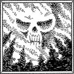 Skullmist