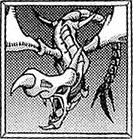 Cursedragon
