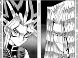 Yugi Mutou vs. Pegasus J. Crawford: Final Duel