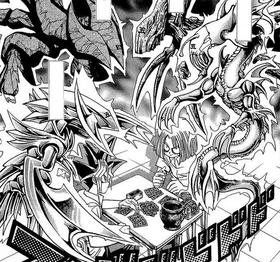 Dragoncards
