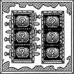 Mystic-box