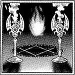 Dark-Magic-Ritual