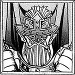 Judgeman