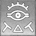 Eyeoftruth