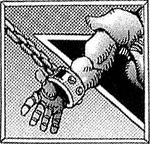 File:Rightarm.png