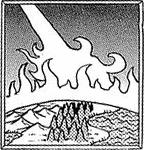 Burningland