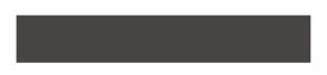 Logoygopro