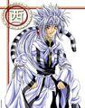Thumbnail for version as of 01:47, May 31, 2009